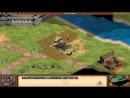 Age of Empires II: HD Edition - русский цикл. 8 серия.