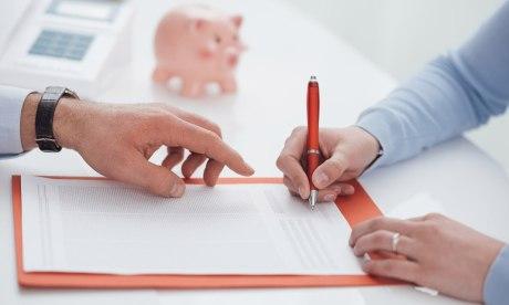 Как правильно просить у банка отсрочку по кредиту? Решаем проблему без
