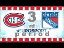 NHL 16-17 SC R1 G6 2017.04.22 MTL_NYR 3 ru