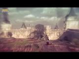 100 Великих Людей- Султан Сулейман - Сериал Великолепный век - правда или вымысел №7