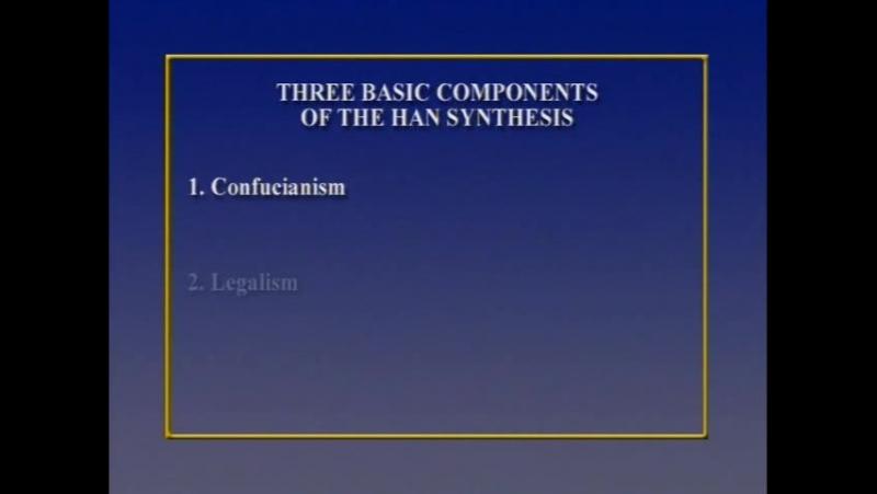 L09 - Buddhism