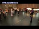 Мастер-класс по Belly Dance Oriental. Алла Жанатаева 14622