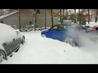 BMW была наказана