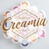 Creamia
