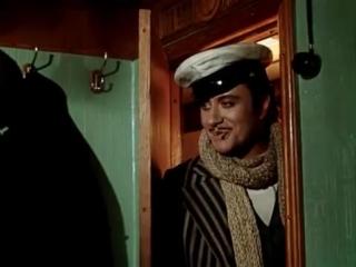 """""""12 стульев"""" - С добрым утром, Киса!"""