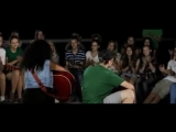 OST Ангел (LEMU) - саундтрэк из фильма