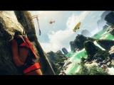THE CLIMB Trailer ZION