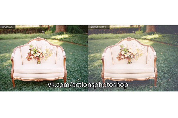 Vintage_Wedding_Actions.atn