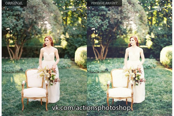 Vintage_Wedding_Actions.atn