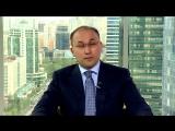 Даурен Абаев о поправках к закону о СМИ