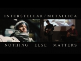 Nothing Else Matters - Cover by Pacific Union