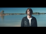 Taking Back Sunday - Call Come Running (Official Music Video) New HD
