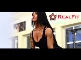 Олеся М. - Real Fit. MVM