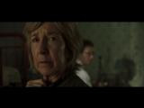 Астрал 4_ Последний ключ (2018) Трейлер