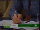 Профілактика раку шийки матки в Україні