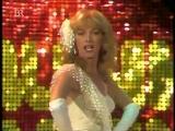 A La Carte - Viva Torero (1981)