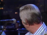 George Jones Ive Always Been Lucky with You