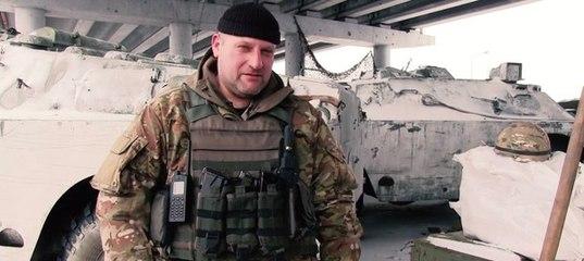 Інформаційні війська України 83fdea8abfa0e