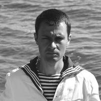 Аватар Алексея Кушнарева