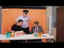 Полиция в прямом эфире «Кактуса»