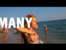 Kazantip 2014 01 14 kaZantip 2017 Official Video Trailer √