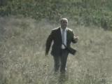 Свой среди чужих...  Артемьев, Эдуард Николаевич