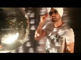15 Saal Diljit Dosanjh ft Honey Singh Full Song HD 720p {BY Divyansh}