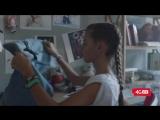 МТС Безлимитище: Все может быть! Образ моделей: Анастасия Тарасевич, Дарья Круглова
