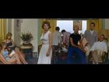 Лазурный берег  (1959)