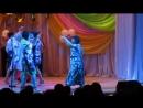 танец родителей на выпускном ш.3 Перевальск 2017