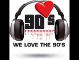 Планета 90 - Всем привет из 90-х