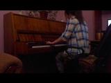 kshmr marnik bazaar PIANO