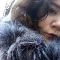 Аватар Ани Малой