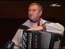 В Самарской области может появиться новый культурный проект Играй, баян