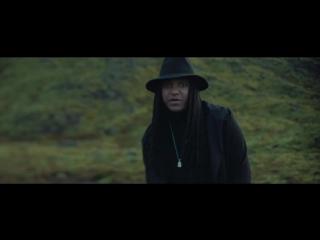 Yellow Claw - Open (feat. Moksi & Jonna Fraser)