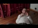 Ангел или демон Феликс и Марго 1 сезон 9 серия
