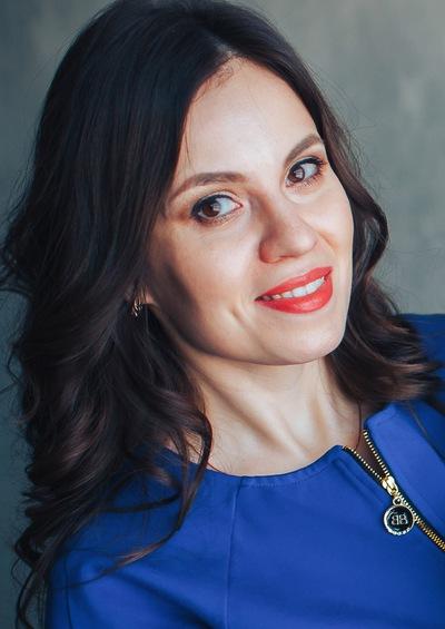 Евгения Масленикова