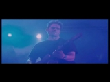DeVision - I`m not enough (Live a Wave gotik treffen 2004)