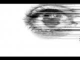 Gai Barone - Shiny (Extended Mix) Pure Progressive