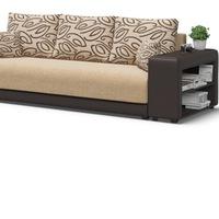 товары мебель тут дешевле димитровград 36 товаров вконтакте