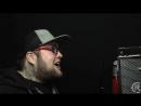 Failure - Breaking Benjamin - Cole Rolland (feat. Steve Glasford)