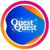 Квесты Ноябрьск QuestQuest