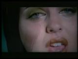 Наталия Власова - Я у твоих ног (официальный клип)