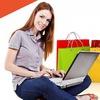 WWPCAPITAL - интернет бизнес нового поколения