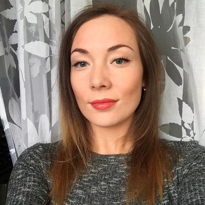 Маришка Осипова
