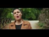 Giusy Ferreri - L' amore mi perseguita ft. Federico Zampaglione