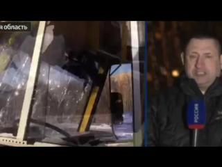 15 карателей уничтожено в ходе утреннего наступления на позиции ДНР 29.01.2017 Воен.кор.А.Сладков