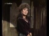 HIROKO MURATA - Valentino (1984)