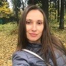 Наталья Голуб фото #39