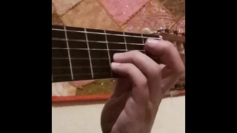 Siguiriyas falseta del maestro Pepe Habichuela